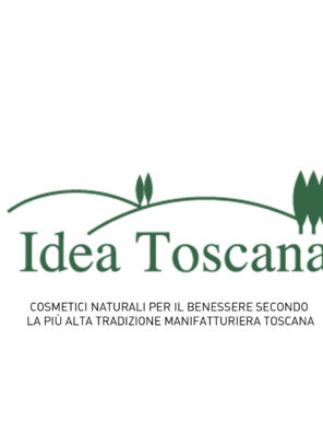 IDEA TOSCANA - BEAUTY